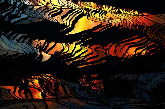 terraced-rice-fields-19__880