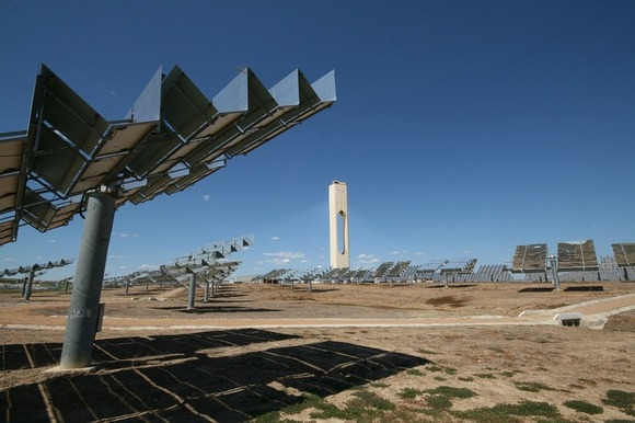 seville-solar-plant-14[5]