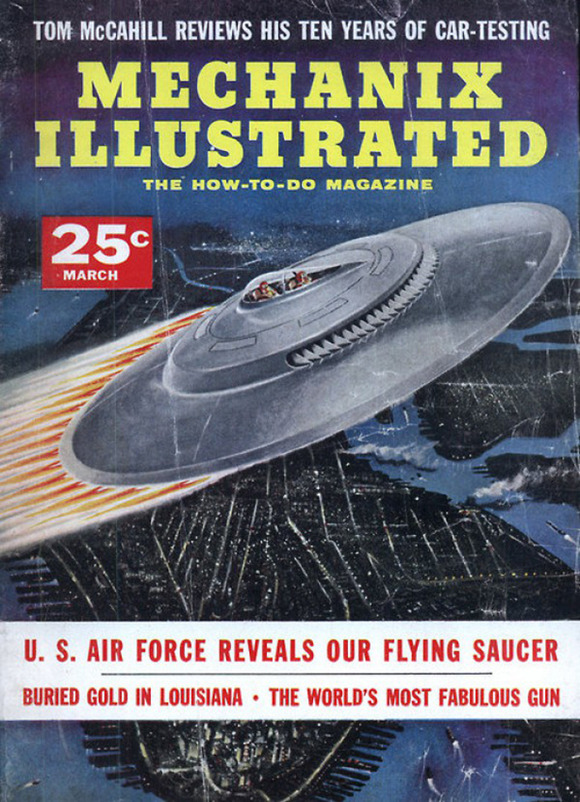 Fantastic_future_flying_machines_003_01252014