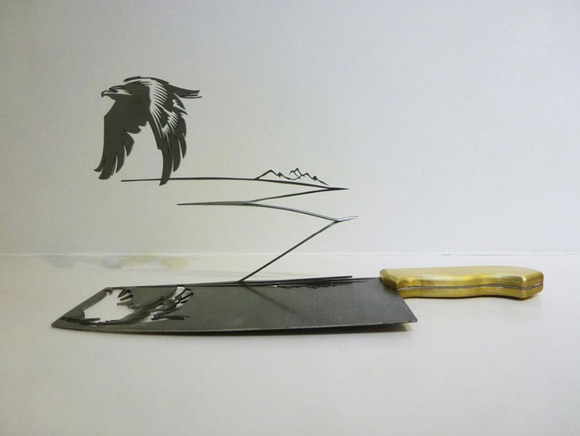 sculptures-cut-from-the-blades-of-knives-li-hongbo-5