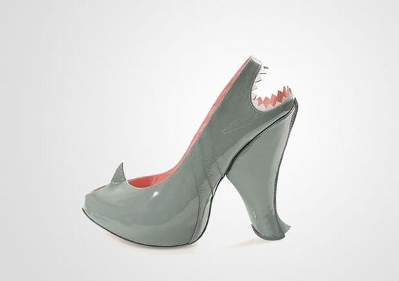 kobi-levi-shoes-2