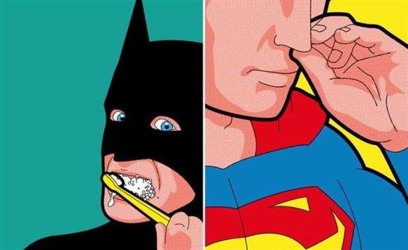 The-Secret-Life-of-Superheroes-by-Greg-Guillemin-2