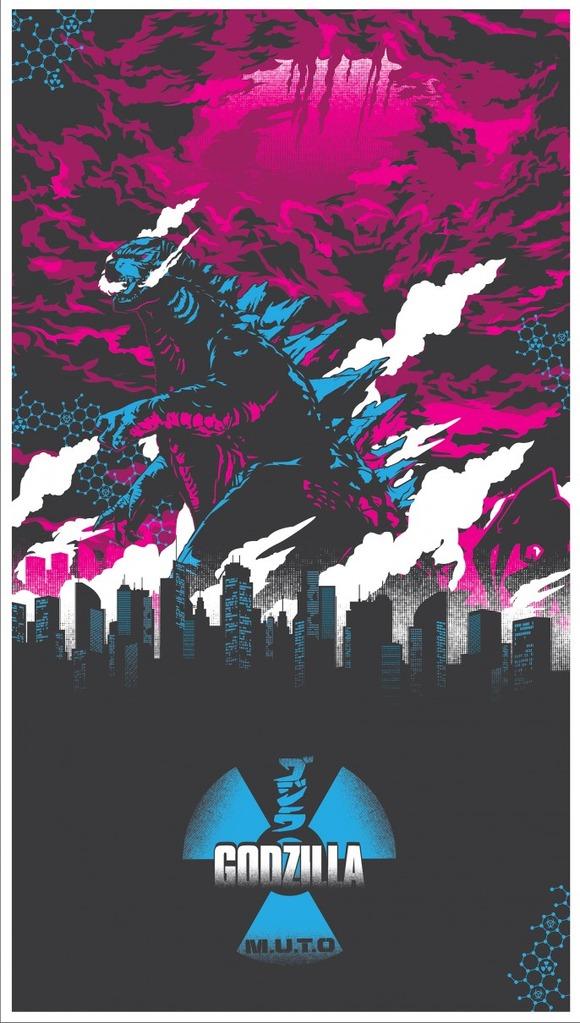 Godzilla-Dan-Shearn-686x1210