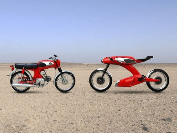 Honda-Super-90-concept-motorcycle-9-640x481
