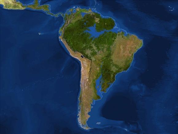 nationalgeographicrisingseas2