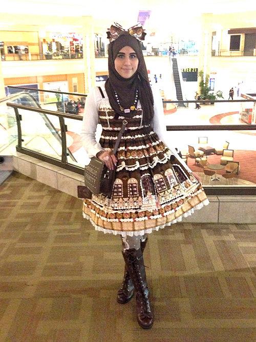hijab-lolita-11
