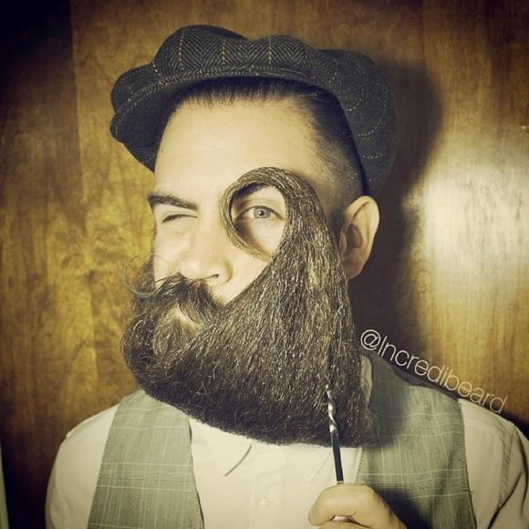 funny-creative-beard-styles-incredibeard-20