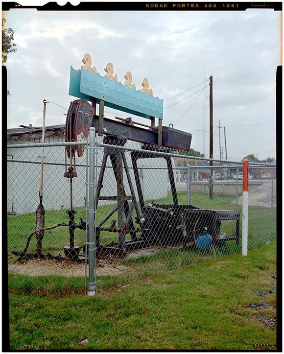 pumpjack3-007b-edt-sm