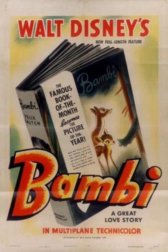 1942-Bambi-Poster-532x800