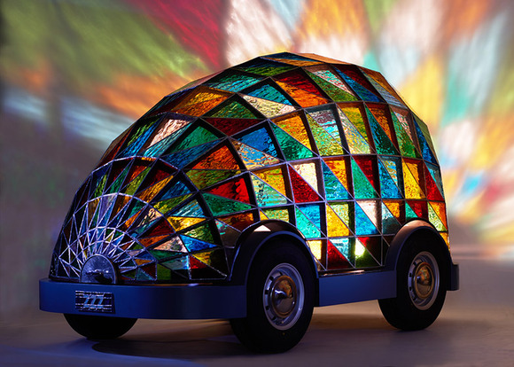 stained_glass_car_by_Dominic_Wilcox_dezeen_784_5