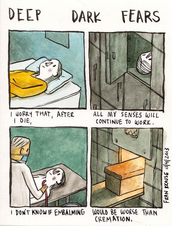 Deep-Dark-Fears-4