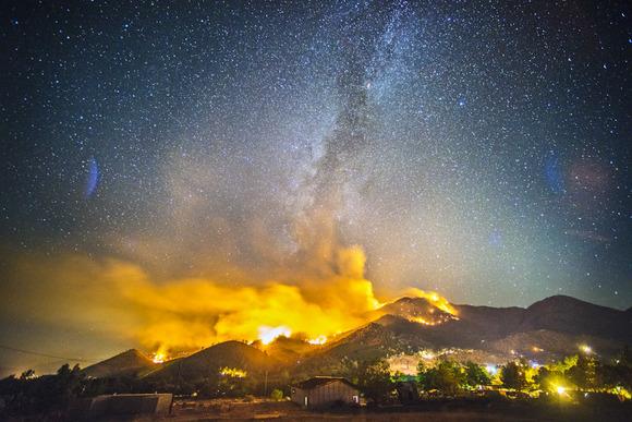8-11-15-Fire-Web_0003