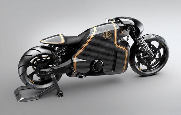 lotus-motorcycles-designboom05