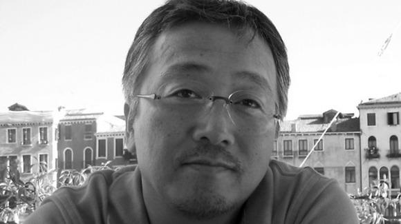 katsuhiro-otomo-anime-640x359