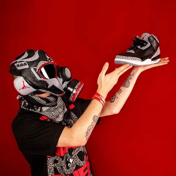 Sneakerhead-Gary-Lockwood-11