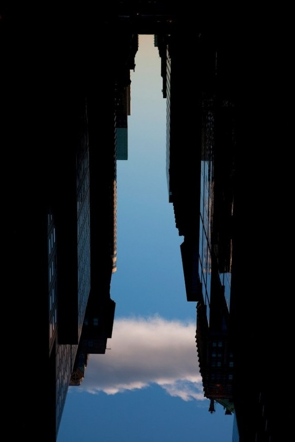 Buildings-made-of-sky-5-640x959