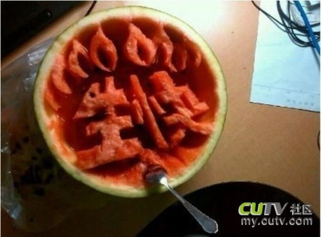 watermelon-carving2
