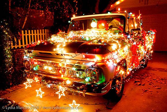 christmas-car-decorations-6