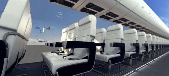 flight-slide-01