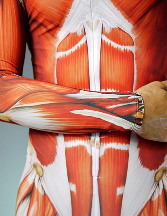 musclesuit10