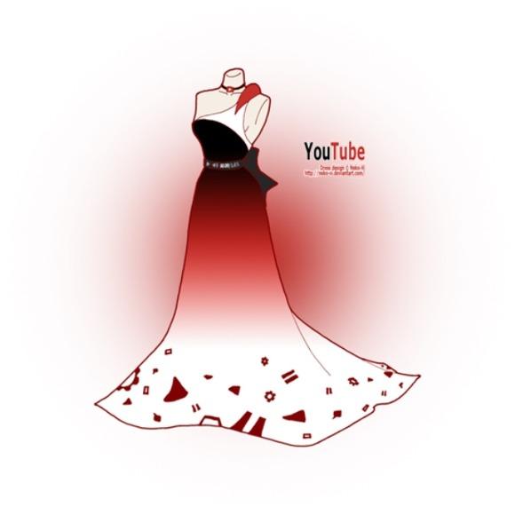 website_dresses_02