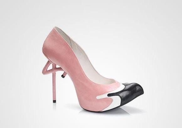 kobi-levi-shoes-4