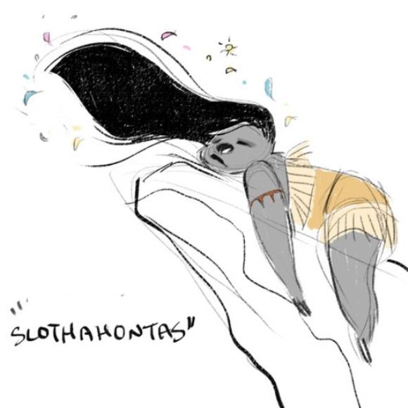 sloth_princesses_02