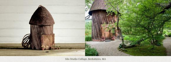 Birdbnb-Airbnb-birdhouses-10-Berkshires-600x219