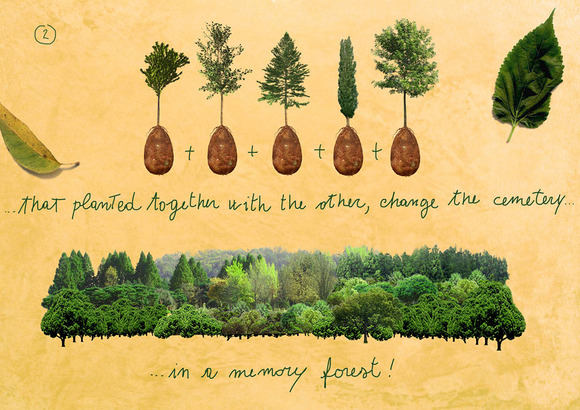 sacred-memory-forest-biodegradable-burial-pod-capsula-mundi-7