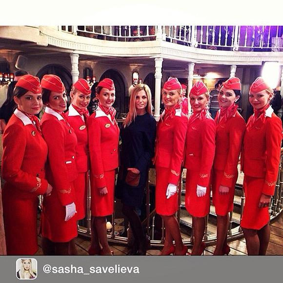 stewardessrfgirls11