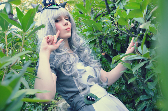 tonari_no_totoro_cosplay_by_luceinfuocata-d6u0ukr
