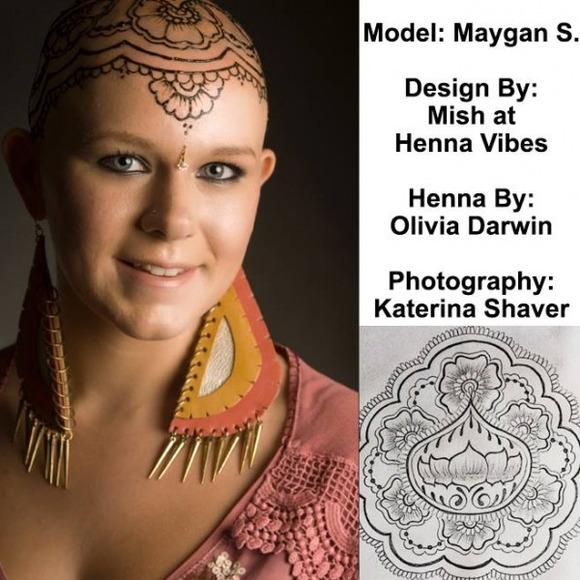 6-Henna-Heals-600x600