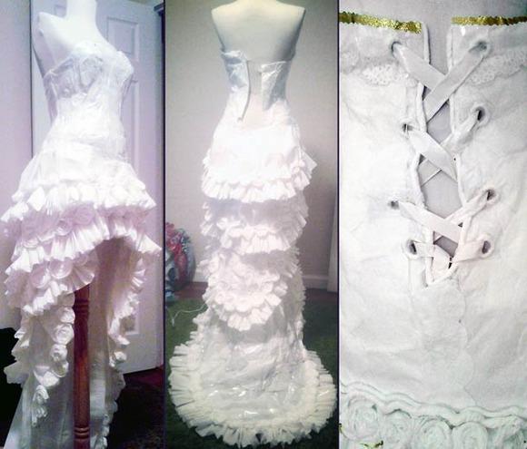 avant-geek-toilet-paper-wedding-dress-4