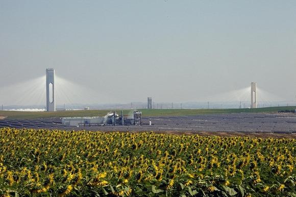 seville-solar-plant-6[6]