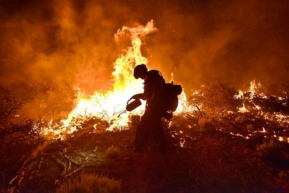 8-11-15-Fire-Web_0016
