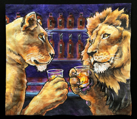 LionsWithLiquorWeb1__880