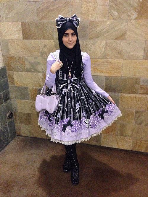 hijab-lolita-13