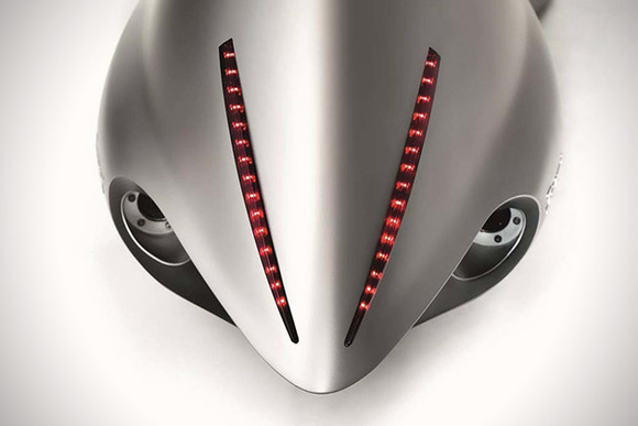 Akrapovic-Full-Moon-Concept-Motorcycle-5