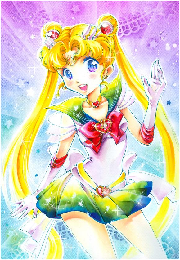 super_sailor_moon_by_naschi-d5j37da