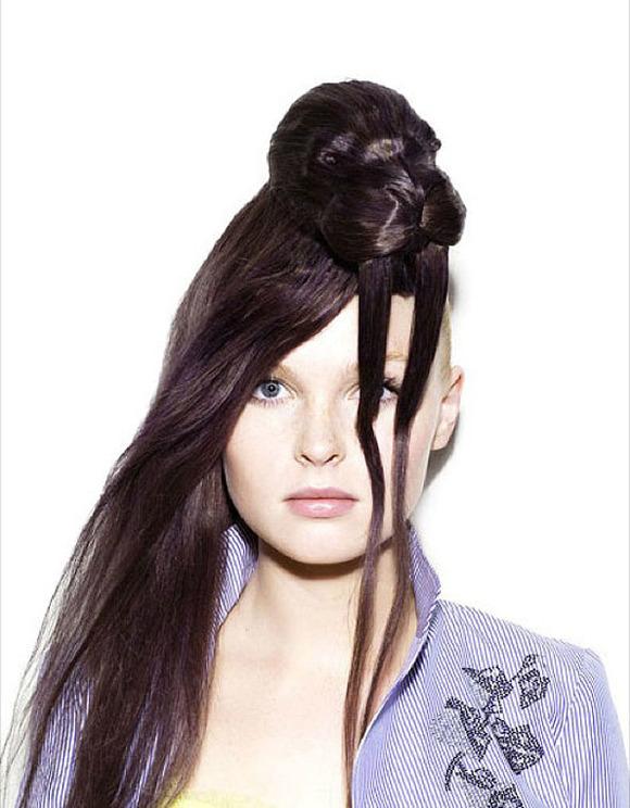 nagi-noda-hair-sculptures-15
