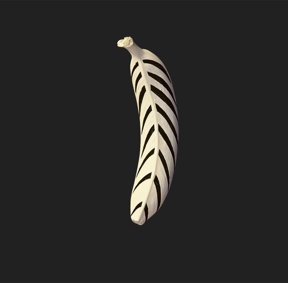 fruit-carving-art-bananametric-dan-cretu-romania-9