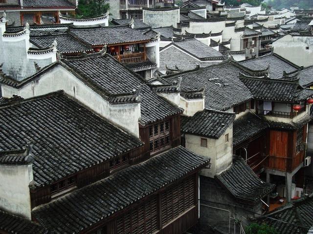 fenghuang-7[2]