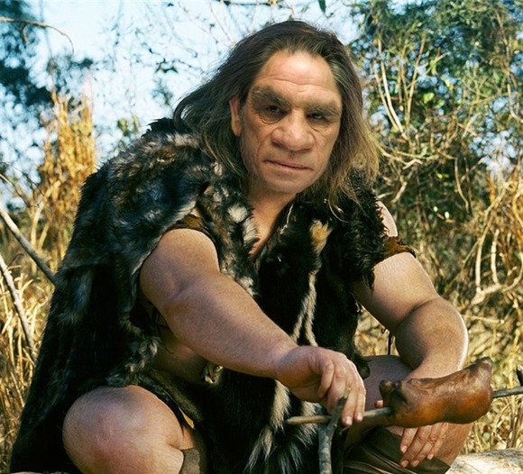 tommy-lee-jones-caveman
