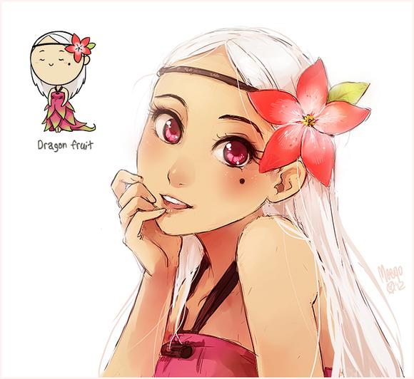 dragon_fruit_by_meago-d5b75j9