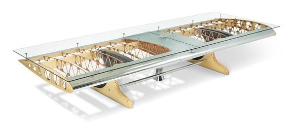 Flying-Bamboo-Biplane1