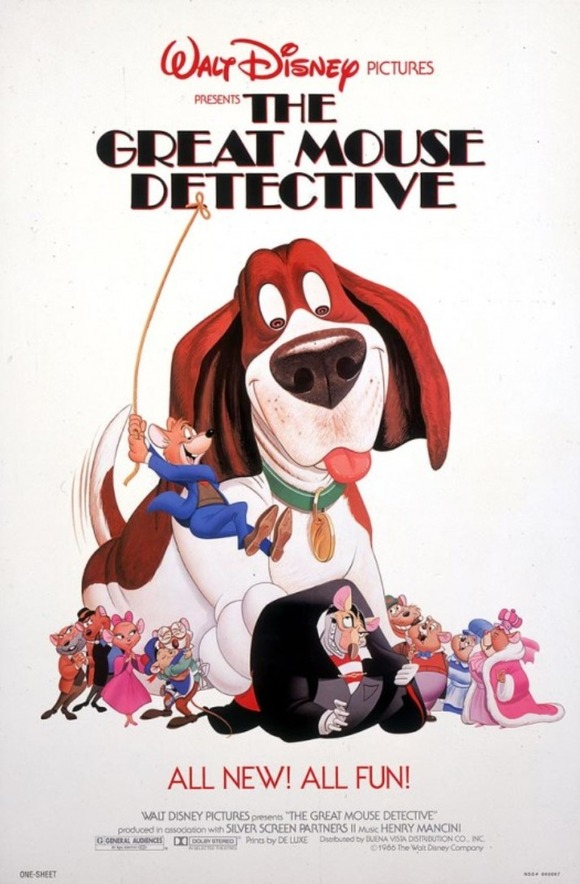 1986-The-Great-Mouse-Detective-Poster-525x800