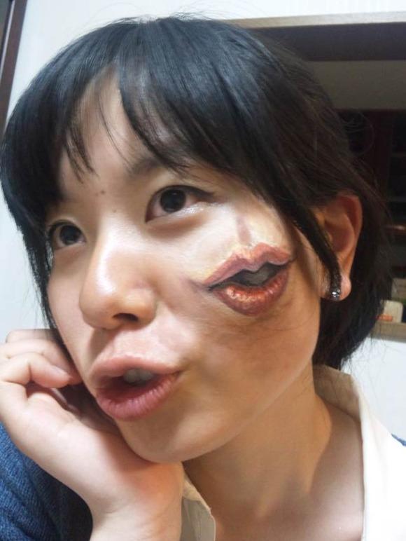 chooo-san_10_20120626_1594589801
