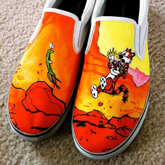 custom-shoe-paintings-pop-culture-laces-out-studios-3