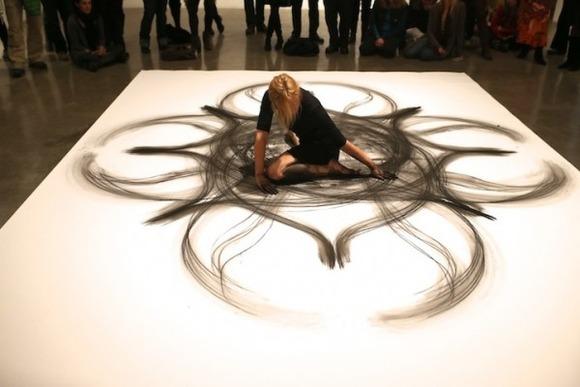 Heather-Hansen-Value-Of-A-Line-Body-Art-6-600x400