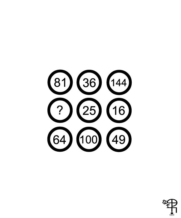 20180605160207